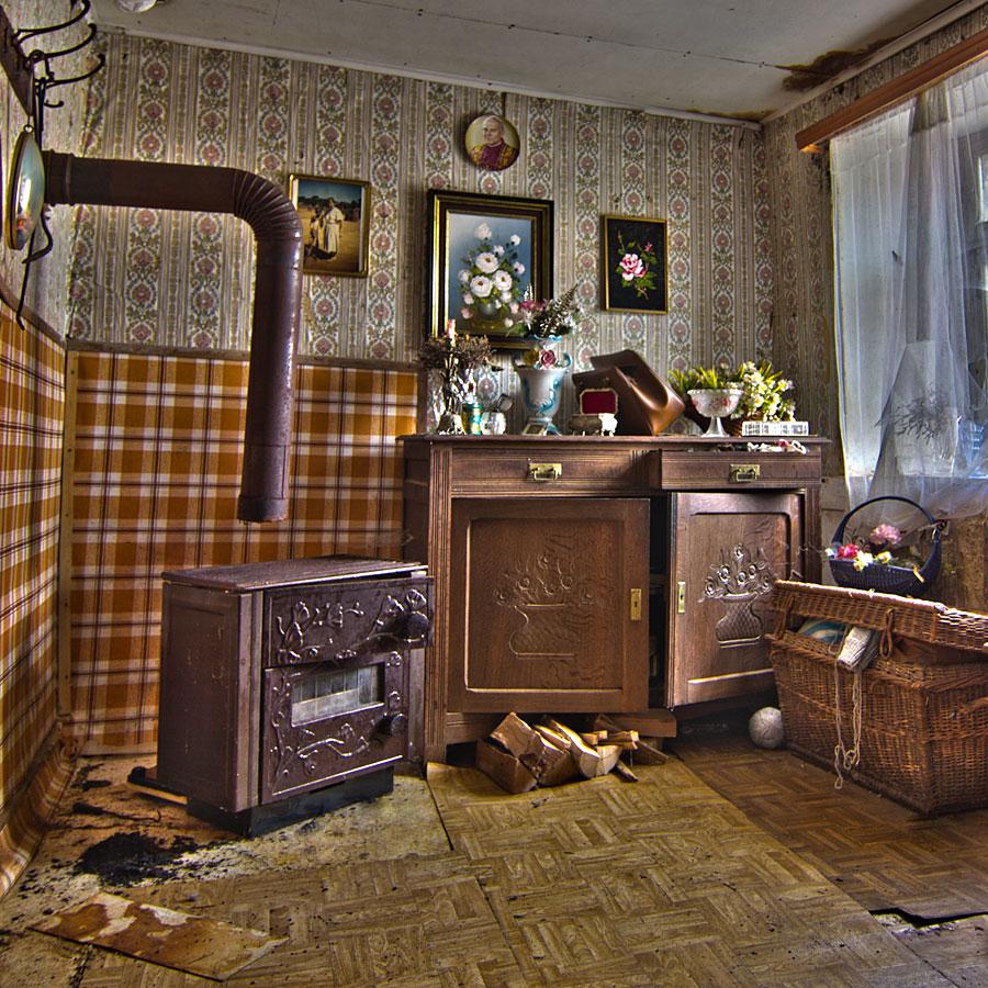 Maison Anna