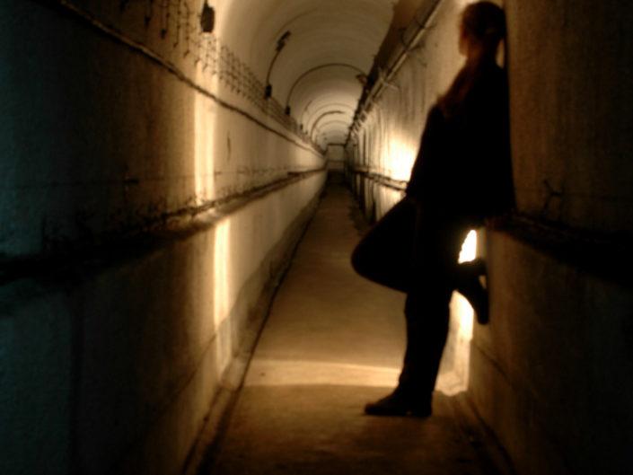 Visitez la Ligne Maginot